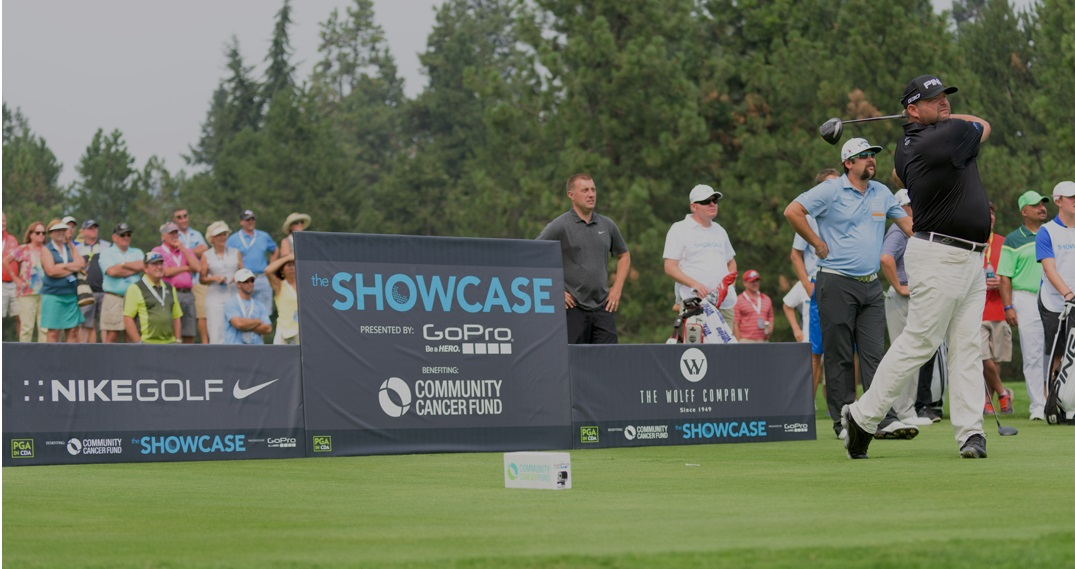3 Lessons for a First-Time Golf Spectator - Serenoa Golf Club