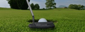 Golf Gear - Getting to Grips with Putters and Putting