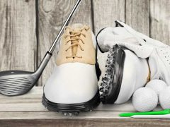 Quality Golf Shoes And Your Game - Golf Gaming and Gear Tips