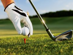 The Top 10 Best Golf Courses in Europe