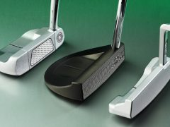 An Easy Guide To The Best Golfing Putters For Beginners