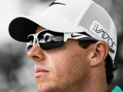 Top 5 Sunglasses for Golfers in 2017