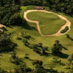The Most Extreme Golf Courses Around the World