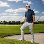 A guide to Becoming A Professional Golf Player