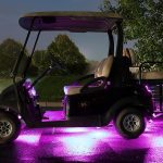 The Best Golf Car Accessories Worth Investing In